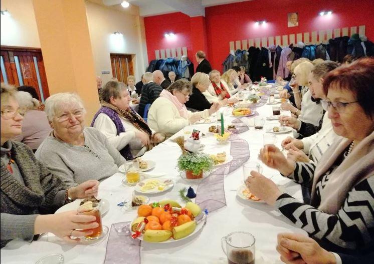Single - katolicy poszukuj wsplnoty | scae-championships.com